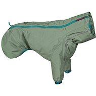 Oblečok Hurtta Rain Blocker ECO - Pršiplášť pre psa