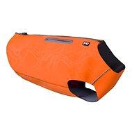 Vesta neoprénová Hurtta Rambler oranžová S - Oblečenie pre psov