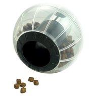 Hračka mačka CATRINE Catmosphere treat ball - Loptička pre mačky