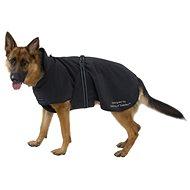 Oblečok Dog Blanket Softshell 30 cm KRUUSE Rehab - Oblečenie pre psov