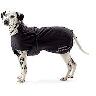 Oblečok Dog Blanket Softshell 36 cm KRUUSE Rehab - Oblečenie pre psov