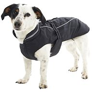 Oblečok Winter Čierne korenie 25 cm  XS  KRUUSE - Oblečenie pre psov