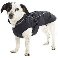 Oblečok Winter Čierne korenie 36 cm S/M KRUUSE - Oblečenie pre psov