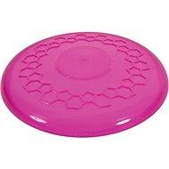 FRISBEE TPR POP Zolux - Frisbee pre psa