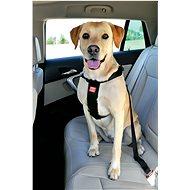Postroj pes Bezpečnostný do auta L Zolux - Postroj pre psa do auta