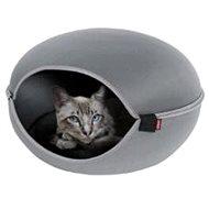 Pelech/domček pre mačky LOUNA Zolux - Pelech