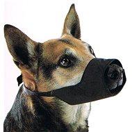 Náhubok fixačný, pes, BUSTER - Náhubok pre psa