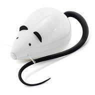 FroliCat RoloRat Automatic Cat Teaser - Myš pre mačky