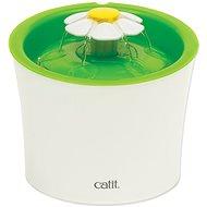 HAGEN Fontána Catit Senses 2.0 Flower - Fontána pre mačky