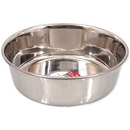 DOG FANTASY Miska nerez ťažká 20 cm 1,8 l - Miska pre psa
