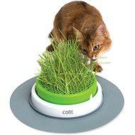 HAGEN Trávnik Catit 2.0 - Tráva pre mačky