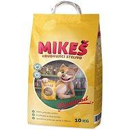 LITH kočkolit Mikeš 10kg - Podstielka pre mačky
