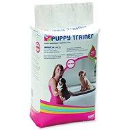 SAVIC podložka puppy trainer L náhradná 30ks - Absorpčná podložka