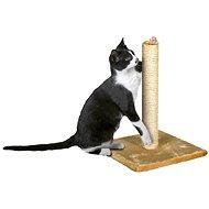 MAGIC CAT odpočívadlo Nora 31×31×37cm béžové - Škrabadlo pre mačky