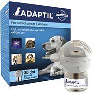 Adaptil difuzér + fľaštička 48ml - Feromóny pre psov