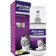 Feliway spray 60 ml - Feromóny pre mačky