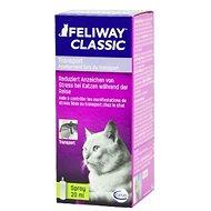 Feliway travel sprej 20ml - Feromóny pre mačky