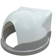 CatGenie 120+ Poklop k robotickej toalete - Príslušenstvo pre mačacie toalety