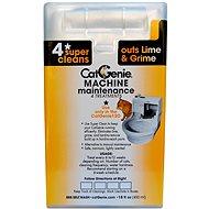 CatGenie 120+ Maintenance cartridge – cartridge na údržbu toalety - Príslušenstvo pre mačacie toalety