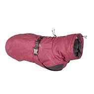 Oblečenie pre psa Hurtta Expedition parka červená 20 - Oblečenie pre psov