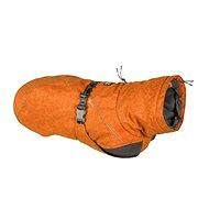Oblečenie pre psa Hurtta Expedition parka rakytníková 20 - Oblečenie pre psov