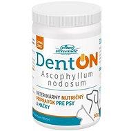 Vitar Veterinae DentOn 50g - Doplnok stravy pre psov
