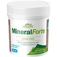 Vitar Veterinae Mineral Forte 80g - Minerály pre psov