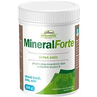 Vitar Veterinae Mineral Forte 500g - Minerály pre psov