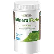 Minerály pre psov Nomaad Mineral Forte 800g