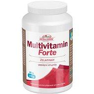 Vitar Veterinae Multivitamin Forte želé 40ks - Vitamíny pre psa
