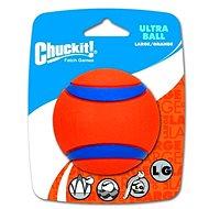 Chuckit! Ultra Ball Large - Loptička pre psov