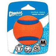 Chuckit! Ultra Ball Medium – 1 na karte - Loptička pre psov