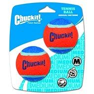 Chuckit! Tenisák Medium – 2 na karte - Loptička pre psov
