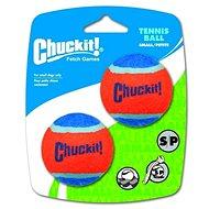Chuckit! Tenisák Small – 2 na karte - Loptička pre psov
