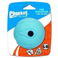 Chuckit! Whistler Large - Loptička pre psov