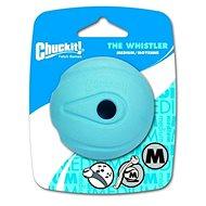 Chuckit! Whistler Medium - Loptička pre psov