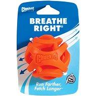 Chuckit! Breathe Right Medium - Loptička pre psov