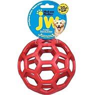 JW Hol-EE dierovaná - Loptička pre psov