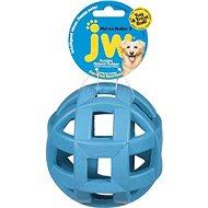 JW Hol-EE dierkovaná Extreme - Loptička pre psov