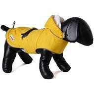 Doodlebone Mac-in-a-pack Yellow XL - Oblečenie pre psov