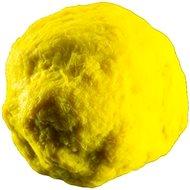 Wunderball extrémne odolná loptička, žltá veľkosť L – 7,37 cm - Loptička pre psov
