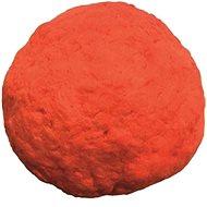 Wunderball extrémne odolná loptička, oranžová veľkosť L – 7,37 cm - Loptička pre psov