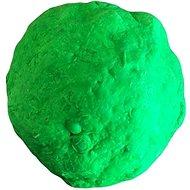 Wunderball extrémne odolná loptička, zelená veľkosť M – 5,97 cm - Loptička pre psov