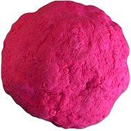 Wunderball extrémne odolná loptička, ružová veľkosť M – 5,97 cm - Loptička pre psov