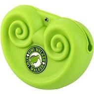 Kiwi Walker Vrecko na maškrty, zelené - Vrecko na maškrty