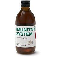 Pet Farm Family Imunitný systém 250 ml - Doplnok stravy pre psov