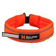 Non-stop dogwear obojok Safe 65