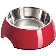 Hunter miska Colore, červená - Miska pre psa