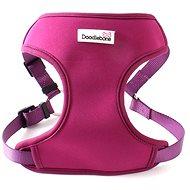 Doodlebone Neo-Flex Purple S - postroj