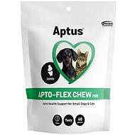 Aptus Apto-flex Chew mini 40 tbl. - Doplnok stravy pre psov